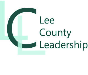 Lee-County-Leadership-Logo