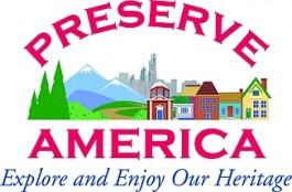 PreserveAmerica_logo_326x215-265x174