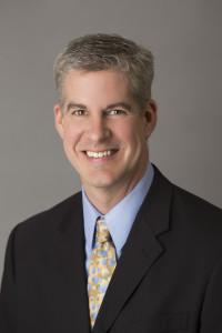 Tim Gobble