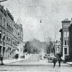 8th Street North - 1900s