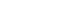 Fort Madison Partners