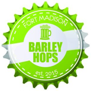 barley-hops-2