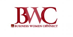 Business Women Connect Luncheon @ The Palms Restaurant | Fort Madison | Iowa | United States