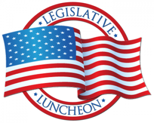Legislative Luncheon @ The Palms Restaurant | Fort Madison | Iowa | United States