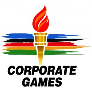 Corporate Games @ Baxter Sports Complex | Fort Madison | Iowa | United States