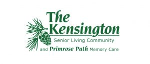 Annual Alzheimer's Lasagna Dinner Benefit @ The Kensington  | Fort Madison | Iowa | United States