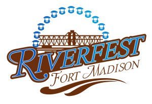 Riverfest- Fort Madison, Iowa @ Riverview Park | Fort Madison | Iowa | United States